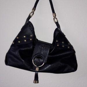 Cole Hann purse
